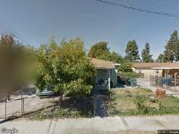 Home for sale: Hatchway, Compton, CA 90222