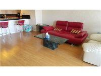 Home for sale: 581 Kamoku St., Honolulu, HI 96826