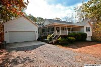 Home for sale: 2427 County Rd. 1352, Vinemont, AL 35179