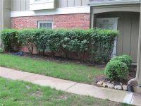 Home for sale: 12131 Hayes St., Overland Park, KS 66213