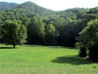 Home for sale: Lot #25 S. Sundrops Trail, Cullowhee, NC 28723