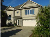 Home for sale: 2180 S. Fletcher Avenue, Fernandina Beach, FL 32034