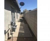 Home for sale: 2478 Armour Avenue, Kingman, AZ 86409