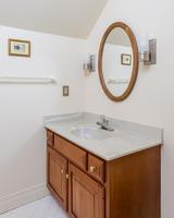 Home for sale: 2116 Hunters Wood Ln., Lexington, KY 40502