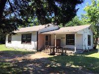 Home for sale: 604 E. Main St., Fairfield, TX 75840