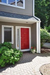 Home for sale: 453 East Putnam Avenue 4 A, Cos Cob, CT 06807