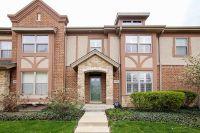 Home for sale: 1971 Farnsworth Ln., Northbrook, IL 60062