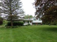 Home for sale: 5067 West Frances Rd., Clio, MI 48420