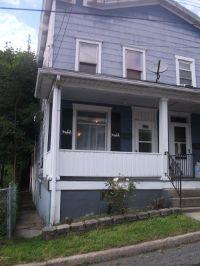 Home for sale: 43 Howard Avenue, Coaldale, PA 18218