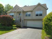Home for sale: 2601 Canyon Dr., Plainfield, IL 60586