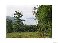 Home for sale: Esperanza Rd. Lot #5, Keuka Park, NY 14478