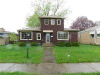 Home for sale: 2912 Elder Ln., Franklin Park, IL 60131