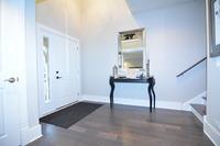 Home for sale: 442 North First St., Geneva, IL 60134