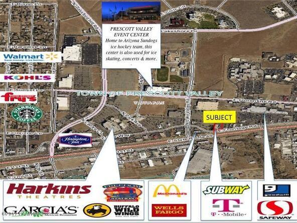 7584 E. State Route 69, Prescott Valley, AZ 86314 Photo 9