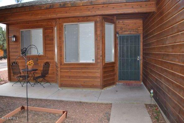 301 W. Christopher Point, Payson, AZ 85541 Photo 24