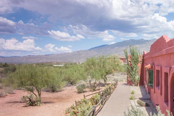 11510 E. Calle Javelina, Tucson, AZ 85748 Photo 23