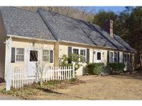 Home for sale: 64 Morris Hubbard Rd., Higganum, CT 06441