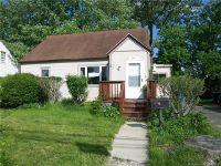 Home for sale: 2331 Corbin Ave., New Britain, CT 06053