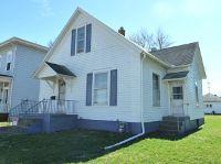Home for sale: 109 6th St., Lincoln, IL 62656