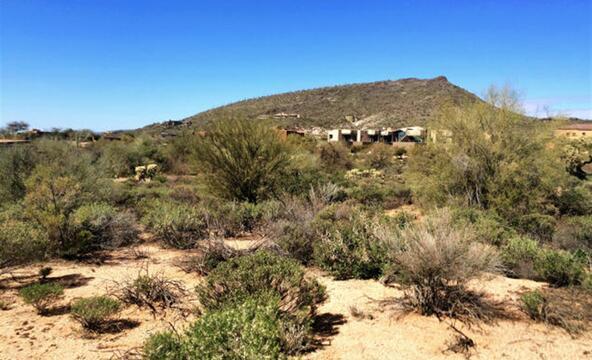 9753 E. Horizon Dr., Scottsdale, AZ 85262 Photo 1