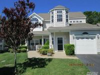 Home for sale: 3902 Amen Cor, Riverhead, NY 11901