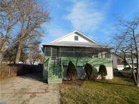 Home for sale: 116 Oak Avenue, Wilmington, DE 19805