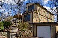 Home for sale: 7 Mcclellan Dr., East Berlin, PA 17316