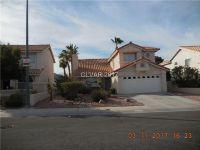 Home for sale: 2021 Harbor Cliff Dr., Las Vegas, NV 89128