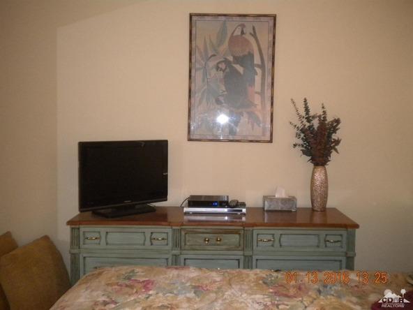 55186 Firestone, La Quinta, CA 92253 Photo 34