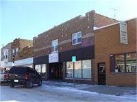Home for sale: 120 W. Greene St., Postville, IA 52162