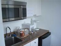 Home for sale: 12781 Miramar Pkwy # 1-205, Miramar, FL 33027