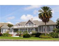 Home for sale: 426 Saint Andrews Dr., Belleair, FL 33756