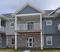 Home for sale: 211 1st Avenue South, Clear Lake, IA 50428