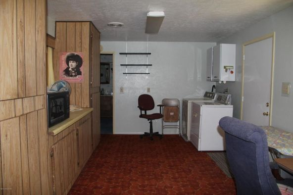 931 W. Geoffrey St., Bisbee, AZ 85603 Photo 8