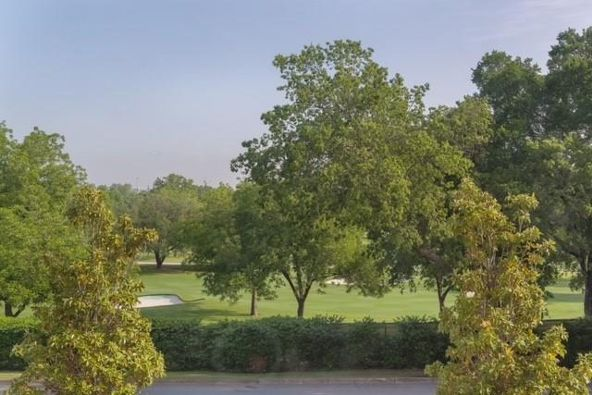 2319 Colonial Parkway, Fort Worth, TX 76109 Photo 31