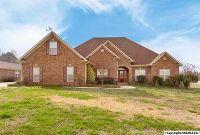 Home for sale: 190 Border Line Rd., Hazel Green, AL 35750