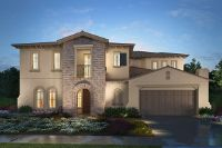 Home for sale: 980 Via Treviso, El Dorado Hills, CA 95762
