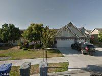 Home for sale: Prescott, Clovis, CA 93619