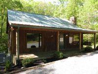 Home for sale: 39 Elmwood Dr., Cadiz, KY 42211