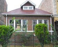 Home for sale: 6842 S. Prairie Avenue, Chicago, IL 60637