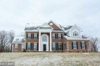 Home for sale: 7369 Tottenham Dr., White Plains, MD 20695