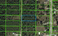 Home for sale: 4902 Lime Rd., Sebring, FL 33875