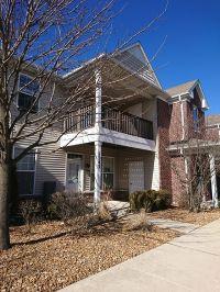Home for sale: 1942 Parkside Dr., Shorewood, IL 60404