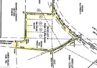 Home for sale: Lot A Faith Rock Rd., Franklinville, NC 27248
