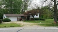 Home for sale: 3948 M 63, Benton Harbor, MI 49022