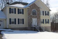 Home for sale: 9171 Wilson Ct., Tobyhanna, PA 18466