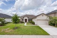 Home for sale: 1260 Camp Ridge Ln., Middleburg, FL 32068