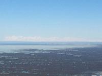 Home for sale: L1 B3 Southpointe Ridge, Anchorage, AK 99516