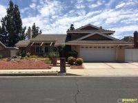 Home for sale: 18544 Asuncion St., Northridge, CA 91326