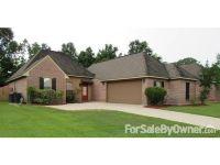 Home for sale: 39081 Angelle Ct., Gonzales, LA 70737
